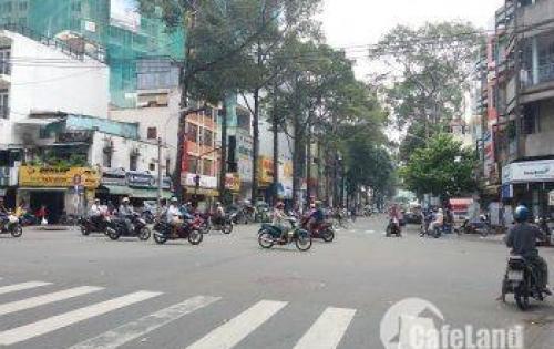 Đợt đầu mở bán 40 lô đất MT Phạm Văn Đồng, gần cầu Gò Dưa, giá đầu tư 499tr/lô 80m2, LH 0938616200