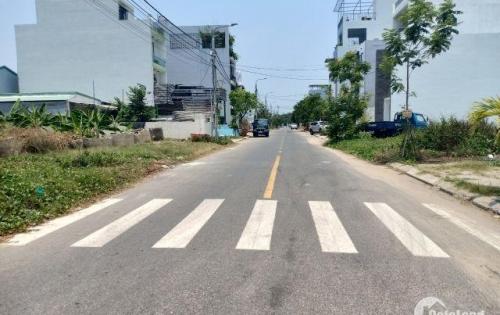 Bán đất ven biển Tp Đà Nẵng giá tốt nhất thị trường
