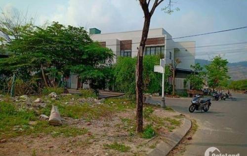 Bán lô đất kiệt 30 Lương Thế Vinh, An Hải Đông, Sơn Trà, Đà Nẵng
