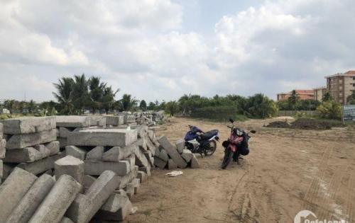 Bán đất Tân An, Long An giá tốt, đầu tư sinh lời từ 20% đến 25%/ 6th