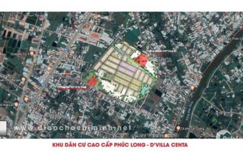 dự án nằm ngay vincom trung tâm thành phố