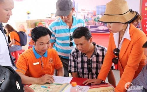 Bán đất dự án tại xã Hội Nghĩa, thị xã Tân Uyên, Bình Dương liên hệ 0901006111