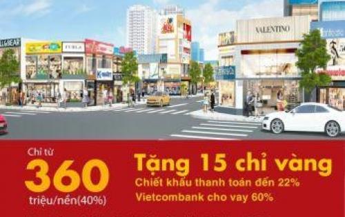 New Times City-KDC Hội Nghĩa Tân Uyên  0397 357 050
