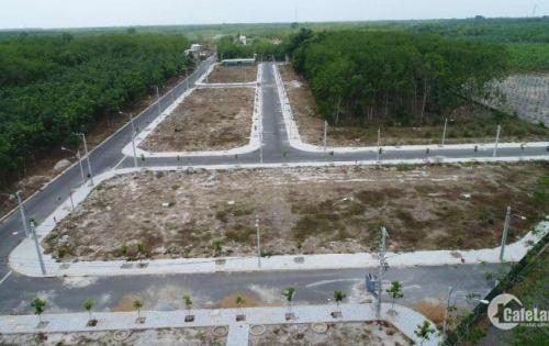 Tin Cá nhân đăng hôm qua cần bán 100m2 đất MT 33 thổ cư 100% sổ hồng riềng