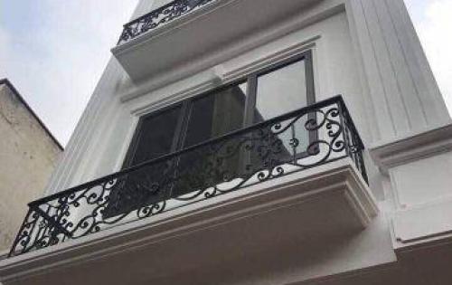 Bán nhà phố ngõ 315 khương trung thanh xuân oto đỗ cửa xây dựng 5 tầng kiên cố LH:0964.395.392