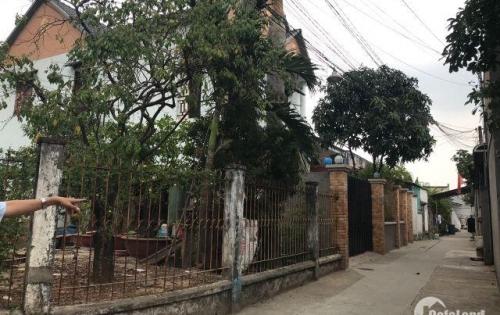 Chinh chủ cần bán đất Thuận An sát vách Thủ Đức
