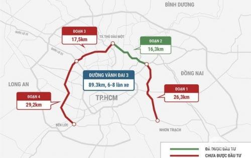 Thanh lý đất ngay TX Thuận An, Bình Dương, SHR, TC 100%