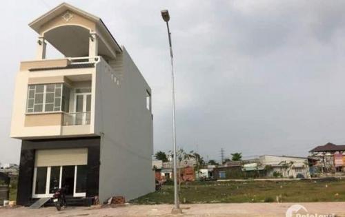 Bán đất Bình Chuẩn, Thuận An giá rẻ