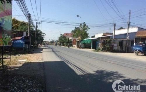 Bán Đất Sổ Riêng Đường DT768 Gần Làng Bưởi Tân Triều