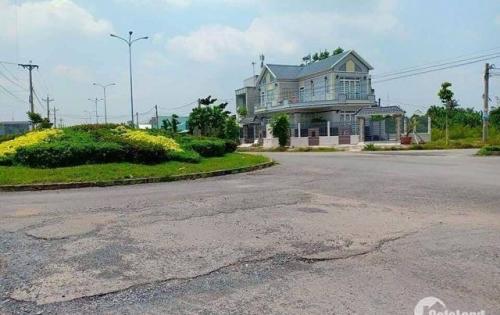 Hưng Thịnh mở bán đất nền sổ đỏ tại Trung tâm Tp Vĩnh Long , chỉ với 850tr/nền . Liên hệ : 0909720941