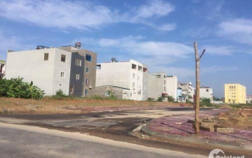 Fairy Town dự án cuối ở trung tâm TP.Vĩnh Yên 35 lô cuối