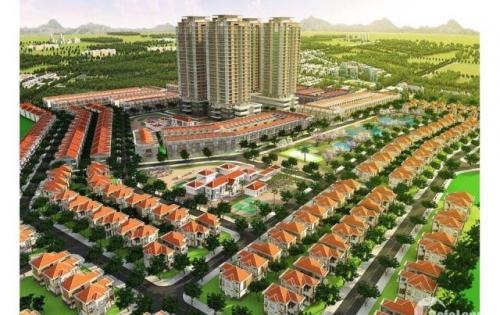 Bán đất nền thổ cư Thị xã Phú Mỹ, Bà Rịa Vũng Tàu.
