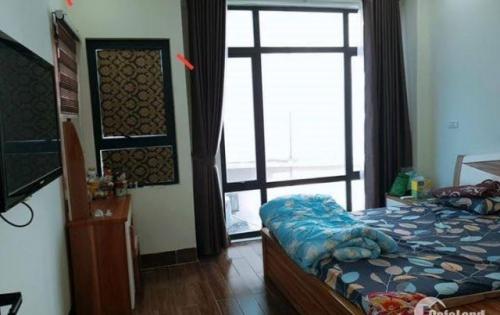 Nhà Đội Cấn – trung tâm quận Ba Đình - diện tích rộng, ngõ rộng giá chỉ 60tr/m2