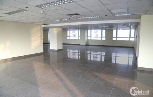 Bán nhà mặt phố Văn Cao. DT 350m2x8 tầng. Giá 81 tỷ