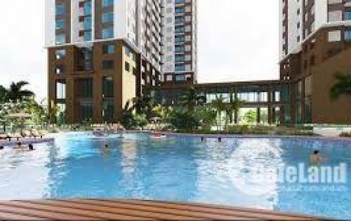 bán căn 9C5 2 PN rẻ nhất Liễu Giai Tower 4.68 tỷ,CK 10% GTCH, tặng 140 triệu LHTT 0983918483