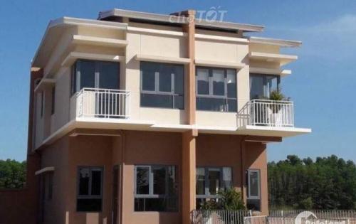 Bán căn nhà ngay chợ Oasis Khu chuyên gia Mỹ Phước Bến Cát, liên hệ:0988199935