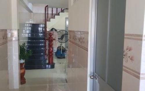 Bán Gấp Nhà 3 Phòng Ngủ  Ngay  Chợ Bến Cát Bình Dương 0397 357 050
