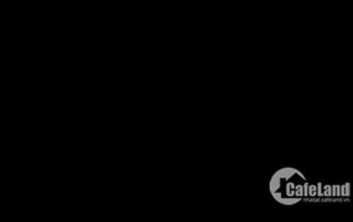 Trần Anh Riverside 2 mở bán giai đoạn 1,DT 75m2,shr