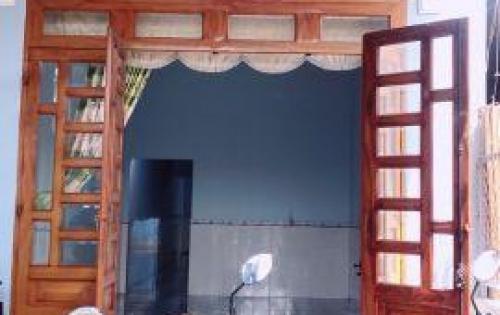 Bán nhà sổ riêng thổ cư P.Tân Phong