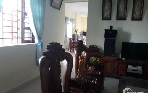 Gia đình chuyển nơi ở cần bán căn nhà khu vực Bửu Long Bien Hoà