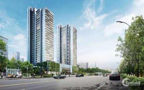 Bán gấp CH cao cấp 3PN hướng MT Điện Biên Phủ sát Pearl Plaza giá 4.8 tỷ rẻ hơn thị trường