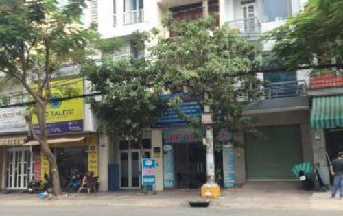 Bán nhà MT Ung Văn Khiêm, 5x20m DTCN 100m2 không lộ giới giá 22.5 tỷ 0822929283