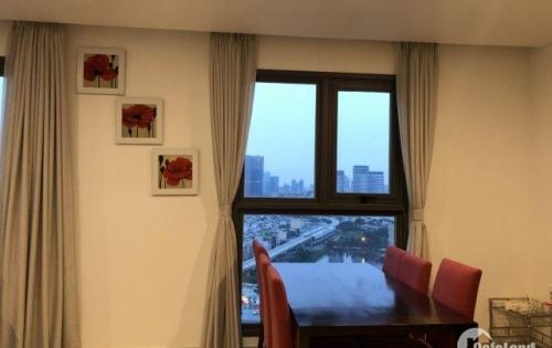 Bán căn hộ 1 2 3PN dự án Pearl Plaza quận Bình Thạnh. Liên hệ 0938 155 227
