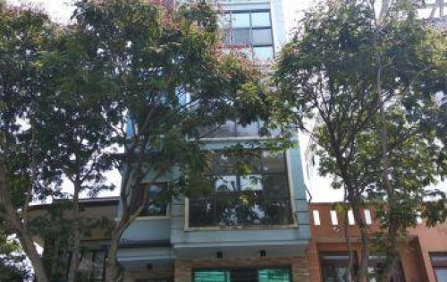 Bán gấp nhà góc 2 mặt tiền đường Bạch Đằng, p15, quận Bình Thạnh. 6x16m, hầm 7 lầu, 35.6 tỷ TL