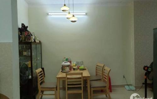 Cần bán căn hộ cao cấp mặt tiền Nguyễn Xí, quận Bình Thạnh