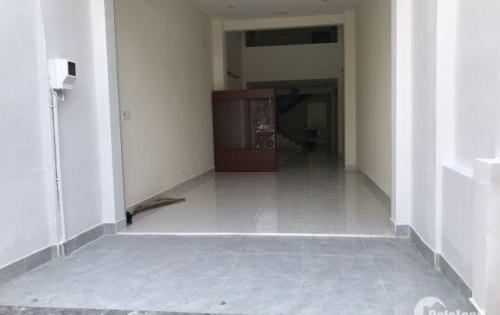 Bán nhà mặt tiền Lê Quang Định P11 Bình Thạnh 15.2 tỷ 0948398308