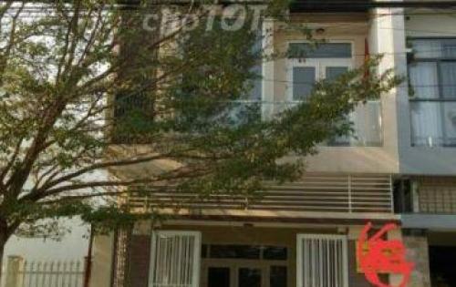 Cần bán nhà tại 13b, Đường Phạm Viết Chánh, P Hòa Thọ Đông, Quận Cẩm Lệ, Đà Nẵng