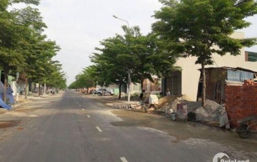 Bán nhanh đất 100m2 đường Lê Đình Kỵ-giá đầu tư