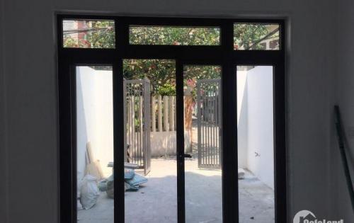 Dự án đất nền duy nhất còn sót lại trong trung tâm thành phố gần Nguyễn Hữu Thọ.