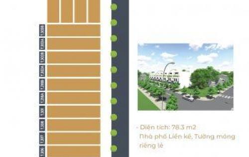 Bán gấp lô đất chính chủ(81,1m2) tại Cẩm Lệ tp Đà Nẵng