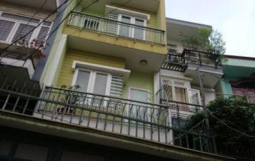 Đầu tư thua lỗ, chú Bảy Hòa cần bán căn nhà 90m2 mt đường QL50 ,Cần Giuộc, Long An, giá 1,76 tỷ LH : Hoàng Anh ( 0779040433 ) .