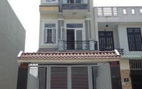Bán nhà mặt ngõ Trần Quốc Vượng, ngõ Oto, diện tích 77m2, mặt tiền 5.2m, giá 7.7 tỷ.