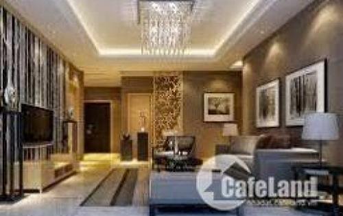 Chính chủ căn hộ C1 2PN + 2VS tòa C1 trung tâm dự án Vinhomes DCapitale Trần Duy Hưng