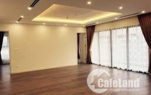 Bán căn hộ chung cư Học Viện Kỹ Thuật Quân Sự 60 Hoàng Quốc Việt, giá 2.85 tỷ rẻ nhất TT. LH: 0988 298 159