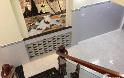 Bán căn 3PN dự án Discovery Complex, diện tích 148m2, thiết kế đẹp, view thoáng (giá tốt)