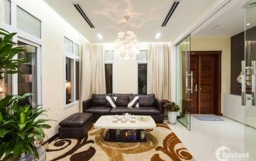 bán nhà 4 tầng 52m2 ( trong sổ đỏ ) thực tế rộng hơn  ngõ 12 phố Phạm Tuấn Tài.