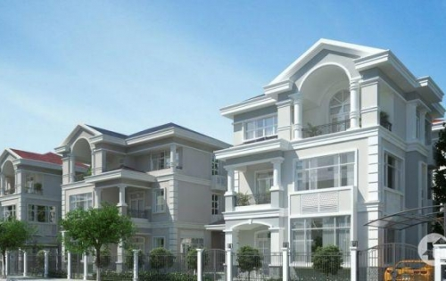 Cần Bán nhà 5,5 Tầng ngõ 61  phố Phạm Tuấn Tài, Diện tích 45m2 xây 5,5 tầng phường Dịch Vọng Hậu, quận Cầu Giấy.