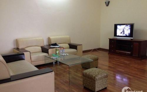Chính chủ bán gấp căn hộ 2PN CT1 Vimeco Nguyễn Chánh, Cầu Giấy.