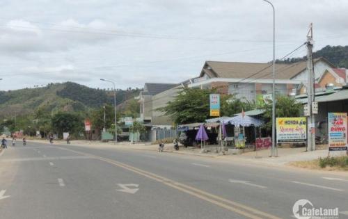 Mở bán giai đoạn 1 dự án gần trung tâm TP Kon Tum giá đầu tư cực tốt chỉ từ 345tr/nền
