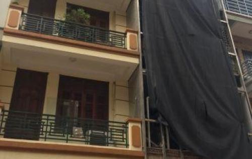 Bán nhà mặt phố Giảng Võ vị trí đắc đia kinh doanh 40m2 xây 7 tầng thang máy 0948236663