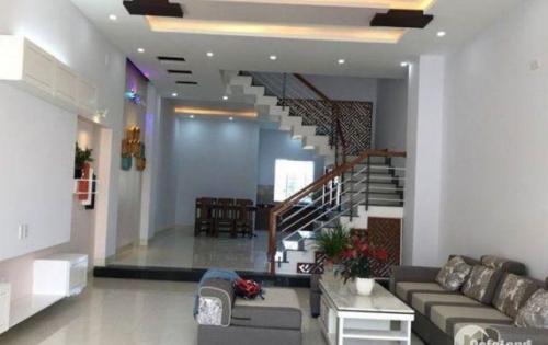 Bán Nhà Đẹp- Lô Góc- Ô TÔ đỗ sát nhà- Về ở ngay phố Thái Hà DT 43m*4 tầng.