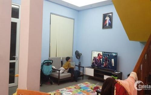 Bán nhà tại Thái Hà nhà đẹp gần phố 60m2 giá 6ty!