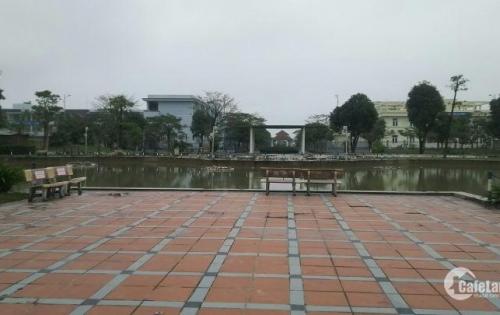Bán đất kiệt đẹp Nguyễn Đức Thuận, kinh doanh tốt, 0354806613