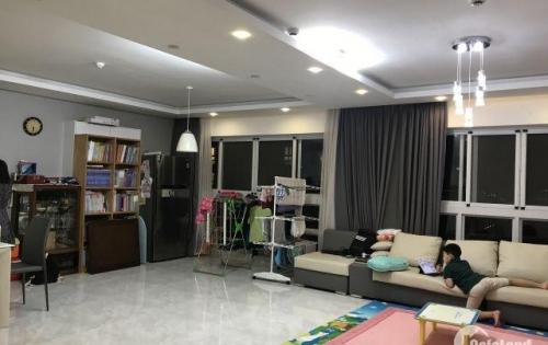 Cần Bán Mặt Bằng Kinh Doanh,  Hiện Đang Là Quán Cafe: 0354806613.