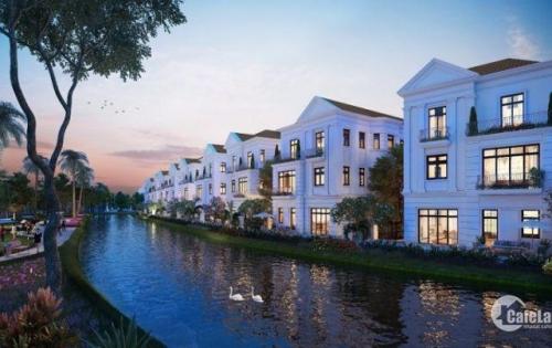 Bán Biệt Thự Liền Kề 150 m2 Khu Sao Biển Dự Án Vinhomes Ocean Park Gia Lâm,TP Hà Nội, giá ~ 9,78 Tỷ