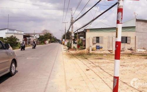 Tôi cần bán lô đất vàng 72m2 tại xã Đặng Xá,Gia Lâm,Hà Nội